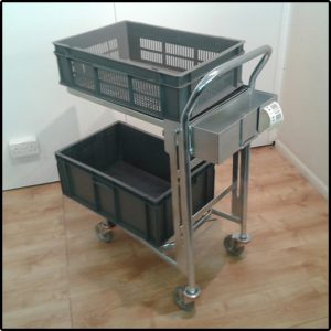 new-trolley-use-1